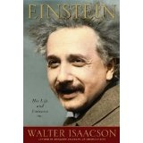 Einstein: His Life and Universe (Hardcover)By Walter Isaacson
