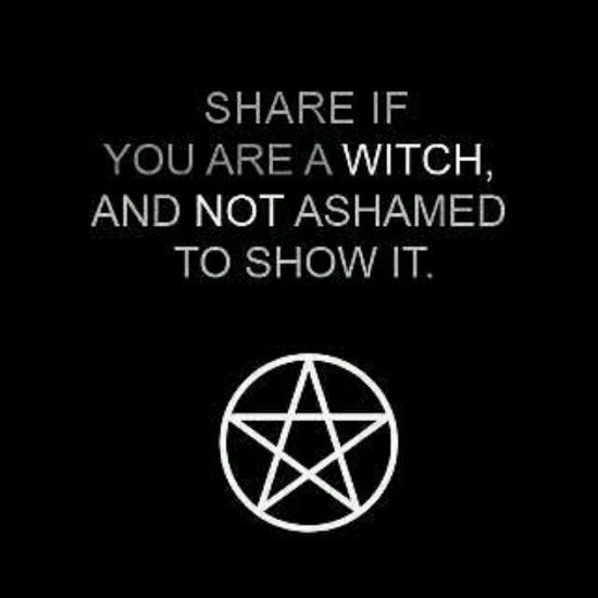 Hi everyone, i need help with my thesis statement. its about occults and wicca!! thanks?