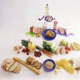Gli alimenti che attivano il metabolismo Innanzitutto sono da tenere a mente queste semplici regole fondamentali: cibi naturali, integrali e biologici. In particolare, privilegiare: - Pesce: meglio s