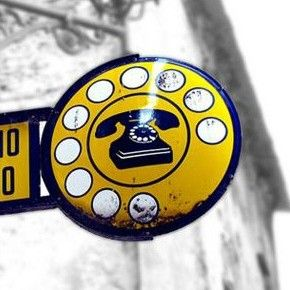 Vicenza Jazz Office > Comune di Vicenza / Assessorato alla Cultura >   levà degli angeli, 11 36100 Vicenza (Italy) >  vicenzajazz@comune.vicenza.it  > tel. +39 0444 221541 - fax. +39 0444 222155  - www.vicenzajazz.org