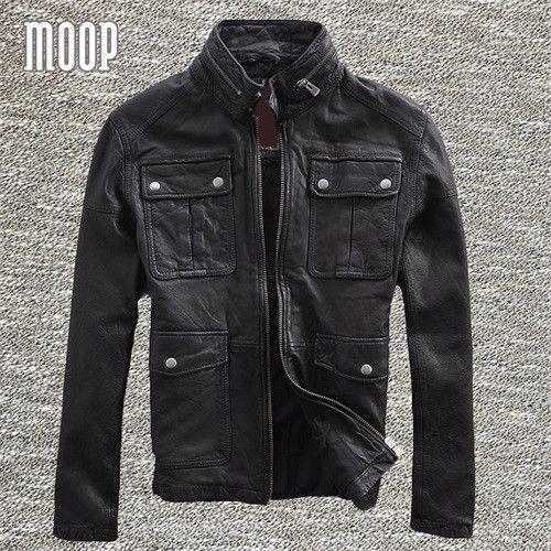 1000 ideas about veste cuir homme on pinterest manteaux