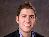 Are you a fan of co-founder of Facebook, Eduardo Saverin? He just made a debut on a Singapore rich list published by Forbes, ringing in at No.8 with an estimated net-worth of 2.2 b-i-l-l-i-o-n dollars.