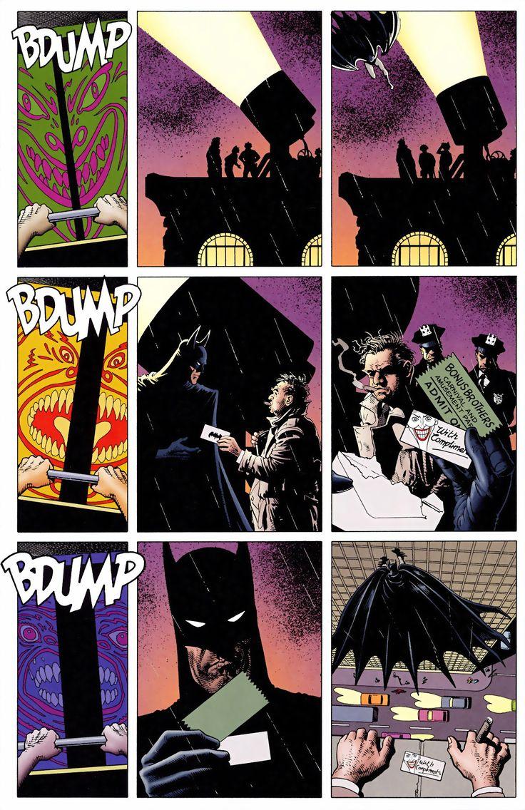 Flaming art tattoo for geek tattoo lovers this kind of batman - Batman