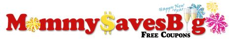 Free Coupons ( Coupon Codes, Grocery Coupons, & Printable Coupons )