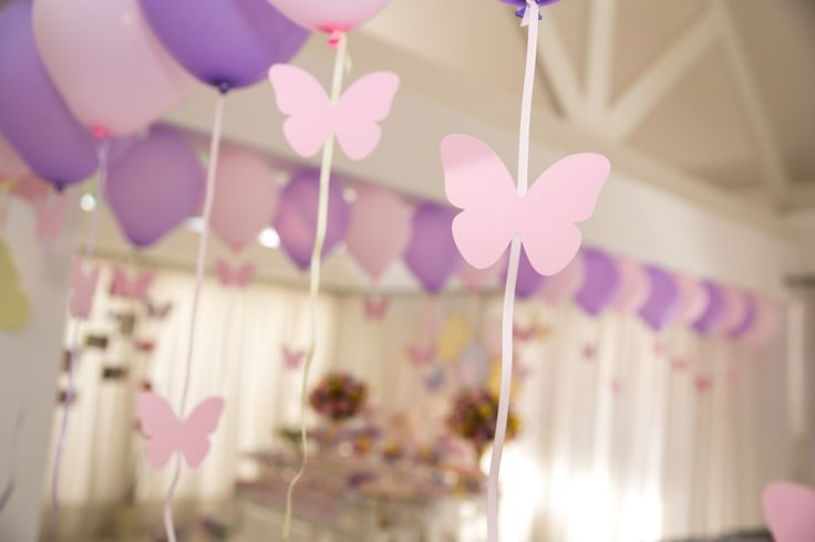 Festa infantil jardim lorena inspire blog minha filha vai casar-7