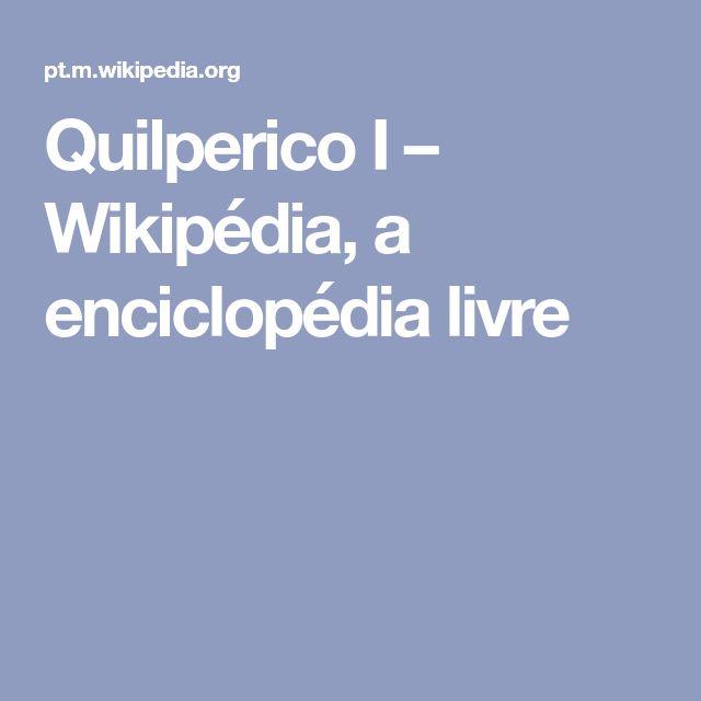 Quilperico I – Wikipédia, a enciclopédia livre