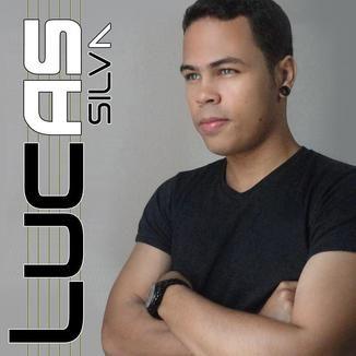 Lucas Silva no palco MP3 http://palcomp3.com/Lucassilvaoficiall/