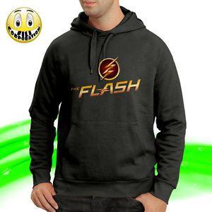 http://www.ebay.it/itm/THE-FLASH-GORDON-arrow-serie-tv-dc-comics-Running-MOVIE-t-shirt-felpa-/181525480774?ssPageName=STRK:MESE:IT