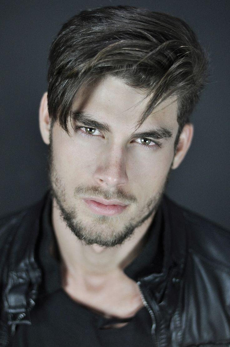 152 best male beauty face portraits images on pinterest | hot men