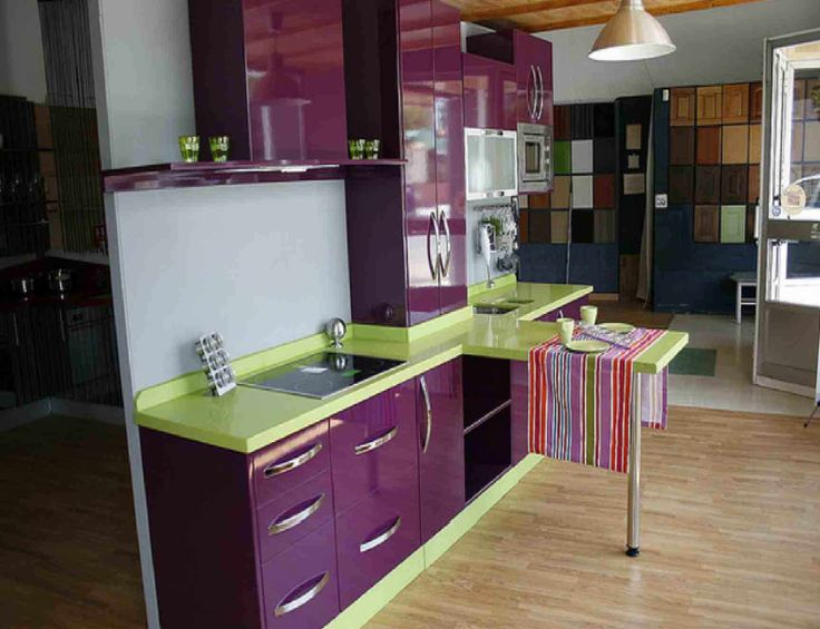 Mint Kitchens By Design Wise