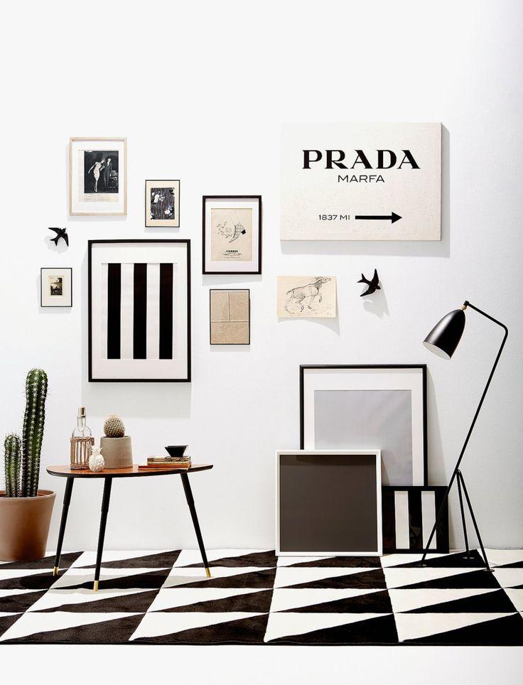 M s de 1000 ideas sobre paredes de espejo en pinterest for Espejo en el movil