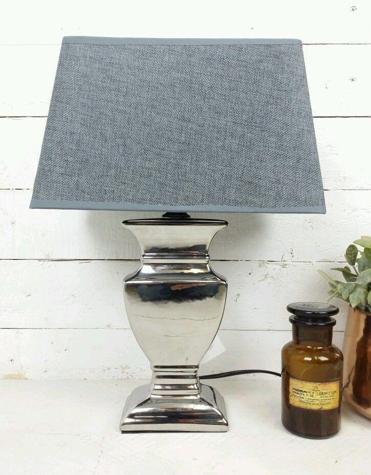 28 besten wohnen mit silber bilder auf pinterest wohnzimmer ideen deko ideen und hausdekorationen. Black Bedroom Furniture Sets. Home Design Ideas
