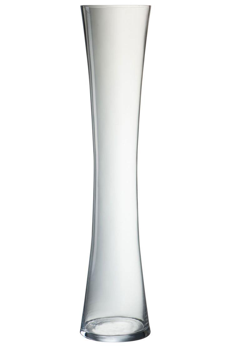 les 25 meilleures id es de la cat gorie vase transparent sur pinterest id e d co vase. Black Bedroom Furniture Sets. Home Design Ideas