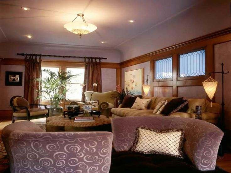 interior decorating ideas for living rooms with fine furniture