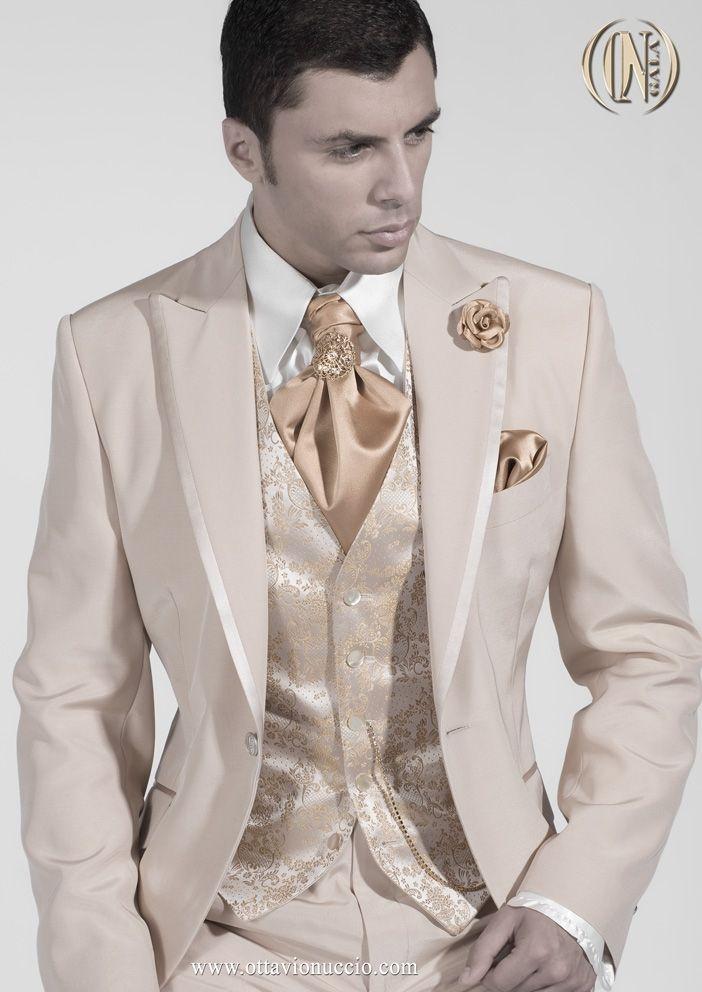 dorado single men El dorado (pronounced [el all loaded with an infinity of men and women dressed in fine plumes it has also been anglicized to the single word eldorado.