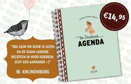 Aardappel Prei Soep recept | Smulweb.nl