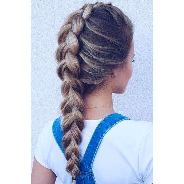 how to styles hair 4b1a79e6e3a1f2c06ee1836cc462ca26 braid 1445