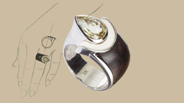Uwe Koetter - Jewellers Since 1968