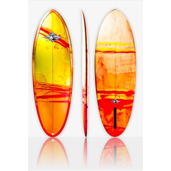 Thick single fin surfboards | Home > Surfboards for Sale > Single Fins > Junior Single Fin