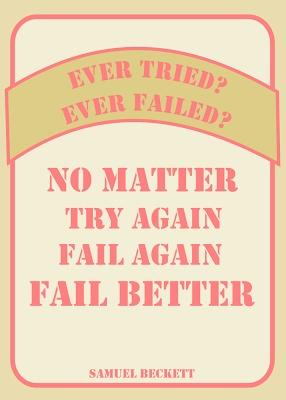 free motivational quote printable in vintage design – ausdruckbare Karte in Vintage Stil – freebie | MeinLilaPark – digital freebies