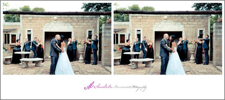 Luke & Leanna's wedding, De Beer Wedding, Johannesburg Wedding Photographer, Witbank Wedding Photographer, Emalahleni Wedding Photographer (38)