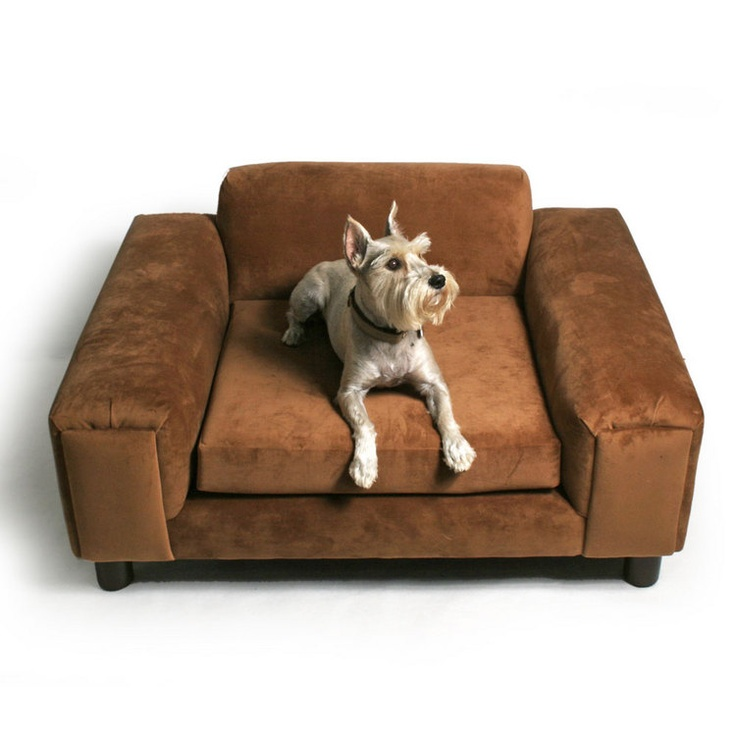 12 best images about mobiliario para perro on pinterest for Sofas comodos y bonitos