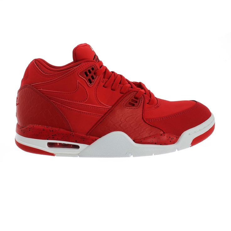 Nike Air Flight 89 (306252-601)