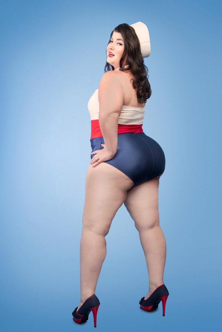 188 best my plus size style images on pinterest | pinup girl