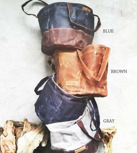 Waxed-canvas-bucket-tote-bag-anhaica-1425070811