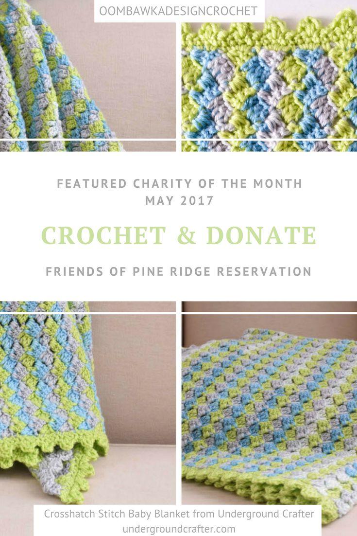 Mejores 30 imágenes de charity to donate/ free pattern en Pinterest ...