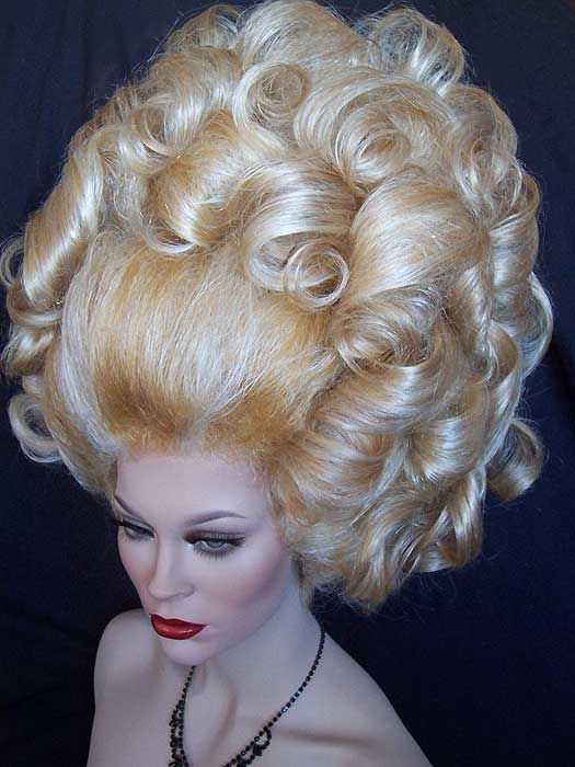 26 Best Big Hair Wigs Images On Pinterest Wigs Hair Wigs And Drag Wigs