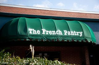 French Pantry Jacksonville