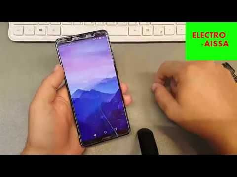 flash file oppo r9s repair done after dead fix hang on logo
