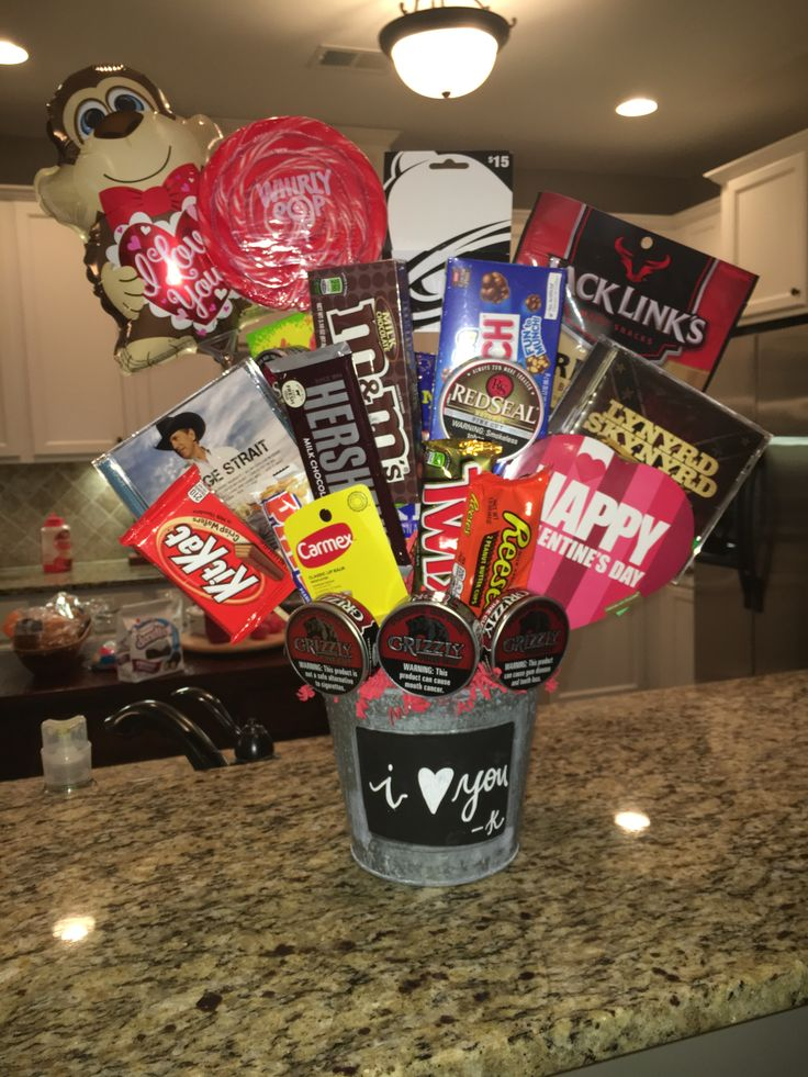 Best 25 meaningful valentines day gifts for him ideas on for Valentines day best gifts