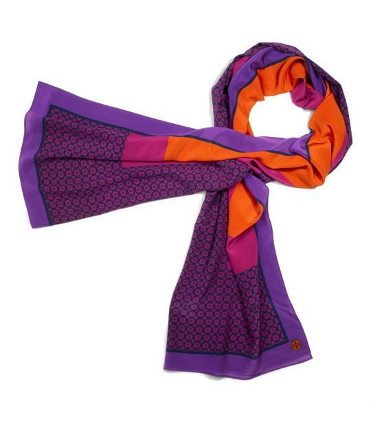 90 best A Scarf for Every Season images on Pinterest ...