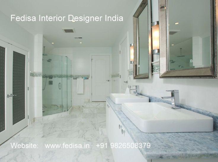 Companies In Dubai Interior Design Freezone