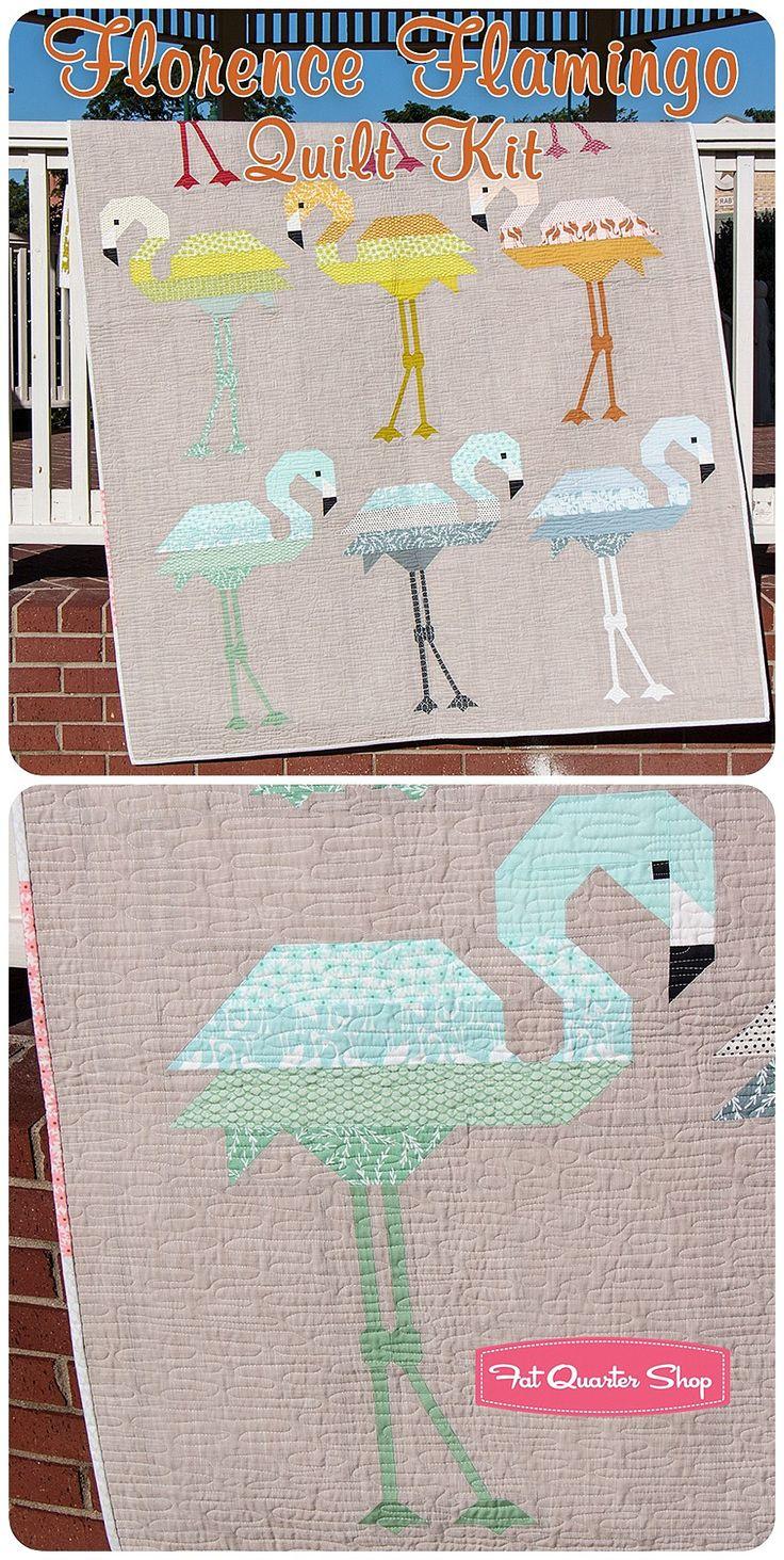 6560 Best Flamingos Images On Pinterest Pink