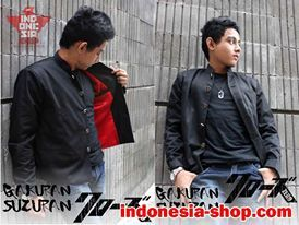 0857-0700-1011 / www.Indonesia-sho... #Jaket #Indonesia #Crowszero #ariel #kulit #pria #fashion #keren #korea #jaketkorea #anime #geographic #blazer #jual #cari  #bloush #knit #Jaket #Leather #Pria #Hodde #Korea #man #Fashion #Baru #jacket #Black #Sweater #Shirt #korean #Artis #style #hitam#jacket #sweater #keren #uptodate #terbaru #modis #fashioneble #terbaik #terlaris #anime #kulit #jaketkulit #sintetis #indonesia #termurah #palingmurah #murah #baru #disain