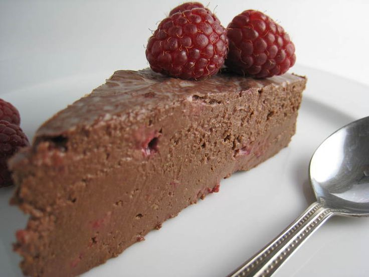 ... | Raspberry mousse, Chocolate raspberry cake and Raspberry cake