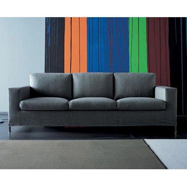 http://www.classicdesign.it/media/p238949_488_336-1.jpg