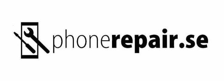 Hej, Fixa iPhone Umeå, startade i början av 2015 och har vuxit snabbt! Kunder från hela Sverige att skicka sina smartphones och surfplattor för oss att få dem lagade och skickas tillbaka snabbt och smidigt! Vi har verkligen snabbt system för hantering och lagning, och kan leverera tillbaka enheten inom 48 timmar. Är batteriet i din iPhone eller Tablet går ner snabbt? Är din skärm bruten? Har du några frågor om smarta telefoner? Vi guidar på nätet och har snabb hantering, reparation och…