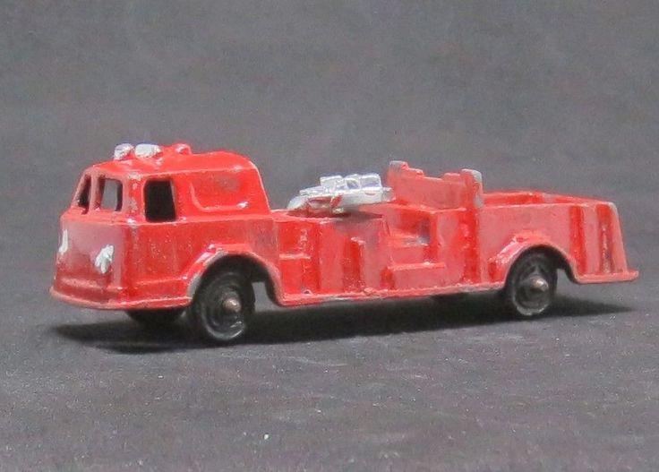 Toys For Trucks Appleton : Počet obrázků na téma fire pedal car and toys