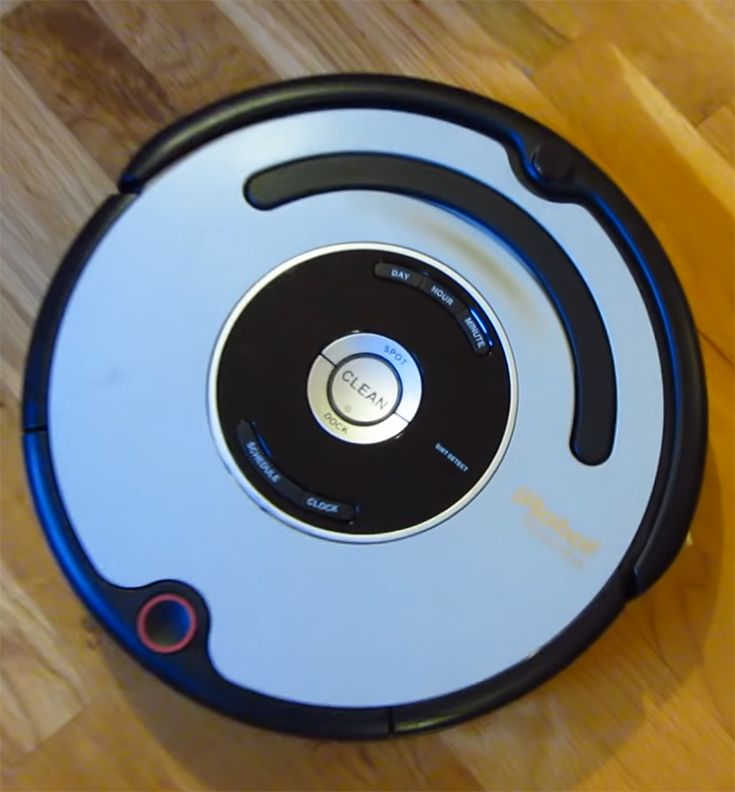 Irobot Roomba 665 Review And Comparison In March 2020 Roomba Irobot Irobot Vacuum
