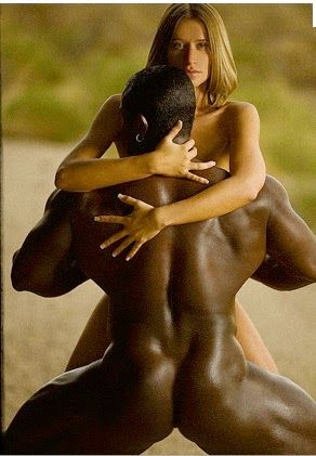 Black Men Fucking Mature White Women 29