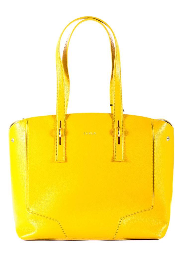 Medium size bag - Euro 270   Furla   Scaglione Shopping Online