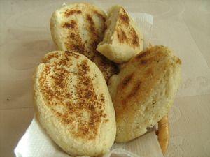 МЧАДИ (чади) кукурузный хлеб.По просьбам трудящихся ))))