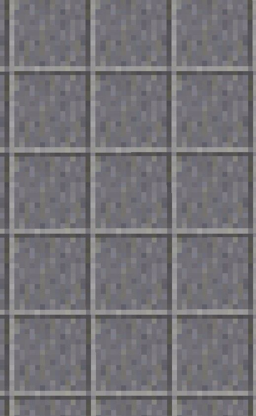 Andesite Stone Texture