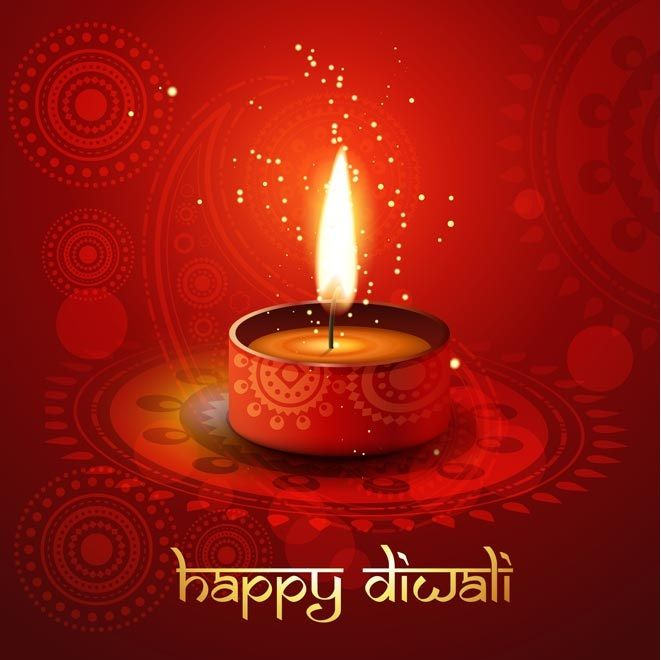 Happy Diwali Pics And Images - http://www.welcomehappynewyear2016.com/happy-diwali-pics-images/ #HappyNewYear2016 #HappyNewYearImages2016 #HappyNewYear2016Photos #HappyNewYear2016Quotes