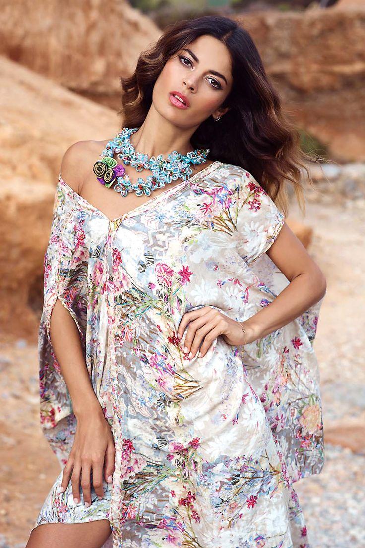 485 best Arizona images on Pinterest | Arizona, Boho chic and Beach ...