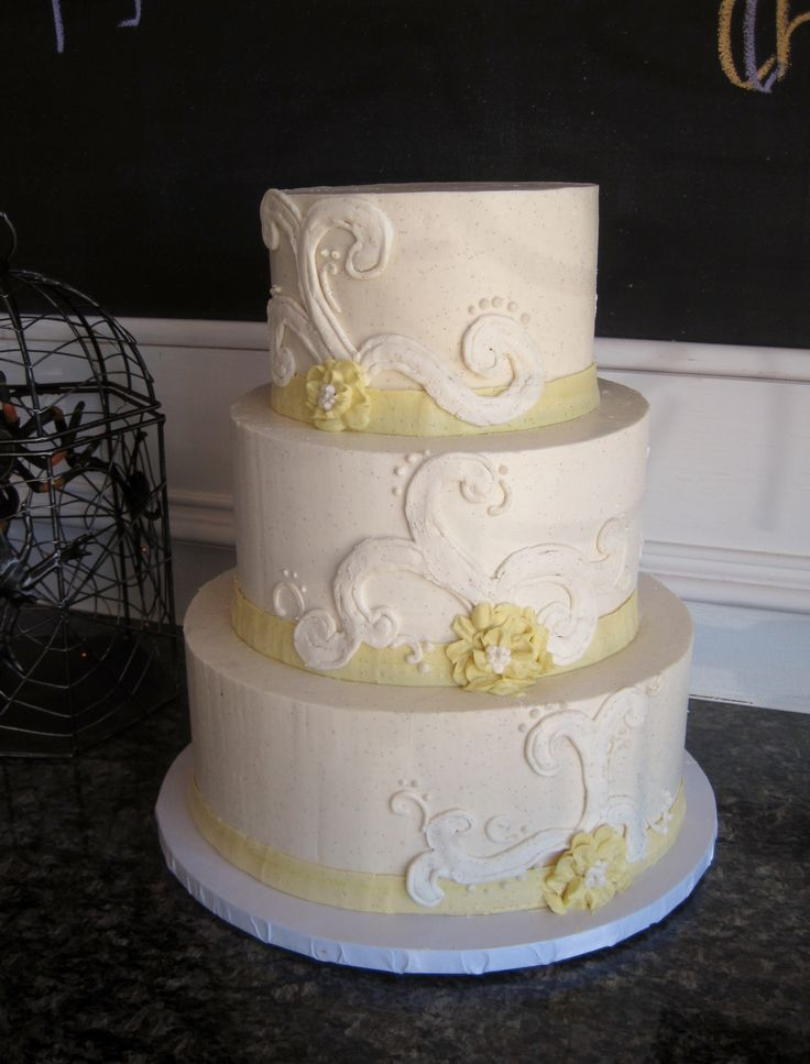 wedding cakes dc wedding cakes a collection of weddings ideas to try to 24150